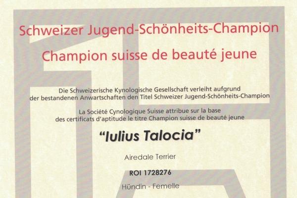 svizzera-giovani79F242AB-CA8C-2060-1E1C-6D453BF43EB1.jpg