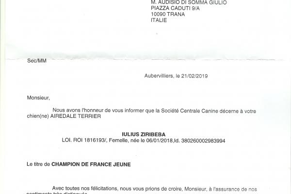 camilla0002A11A1255-50DF-72D3-C7A4-281FAD765800.jpg