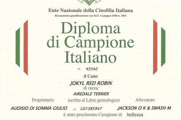 italian-champion25D58ADE-CE1D-242E-42D7-E1184AF5FCDF.jpg
