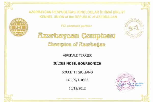 camp-azerbajan43B33731-6F3E-AD9D-89D5-BCBDBF87C5AF.jpg