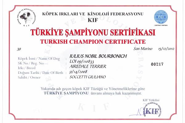 camp-turco9E9B54E6-8063-F3BA-7567-432AF4F0CE87.jpg