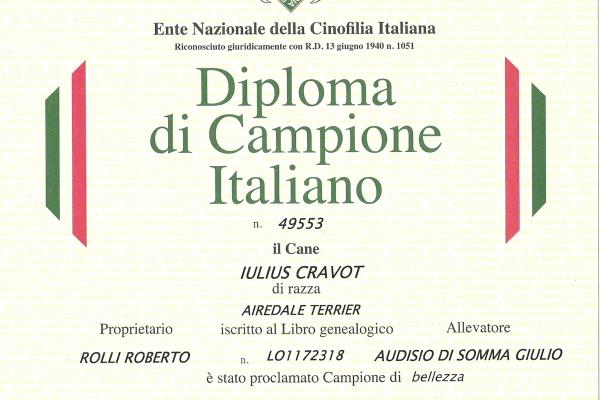 campione-italianoEFD229C4-0614-2A18-DEA3-0CF536EA8699.jpg