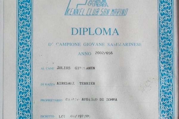 diploma1149AEFC8-AA1F-1E5C-F404-E2A80C03988B.jpg